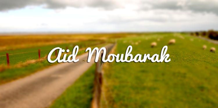 Aïd Moubarak 4