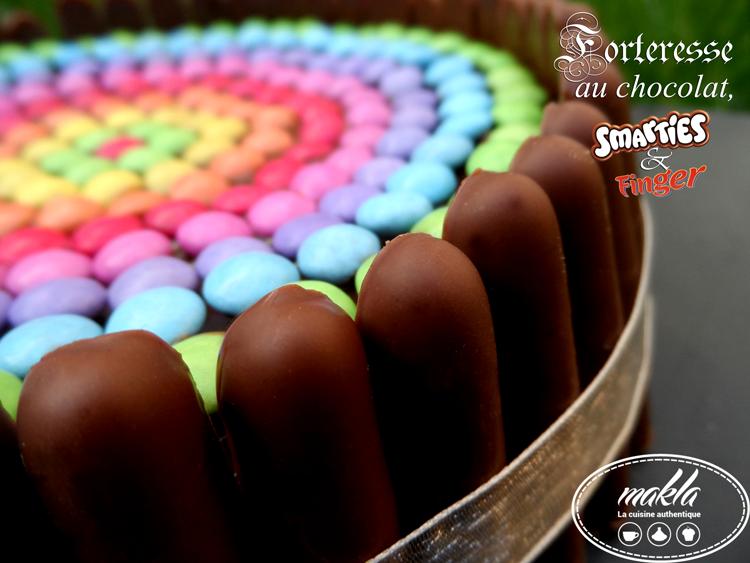 Forteresse-au-chocolat,-Smarties-et-Finger-1