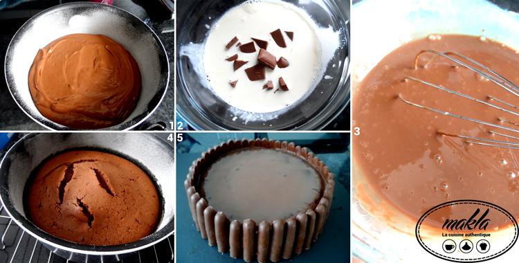 Forteresse-au-chocolat,-Smarties-et-Fingers-2