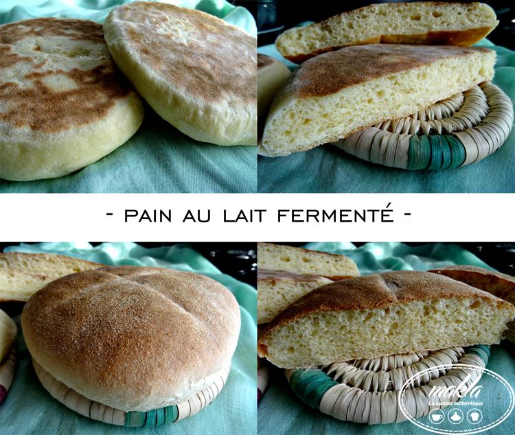 Pain-au-lait-fermenté-1