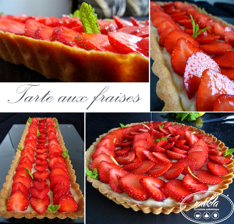 Tarte-aux-fraises-1