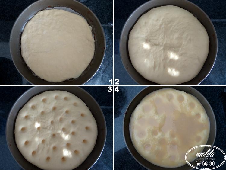 brioche-facon-tarte-au-sucre-2