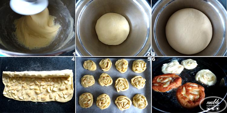 beignets-escargots-aux-pommes-2