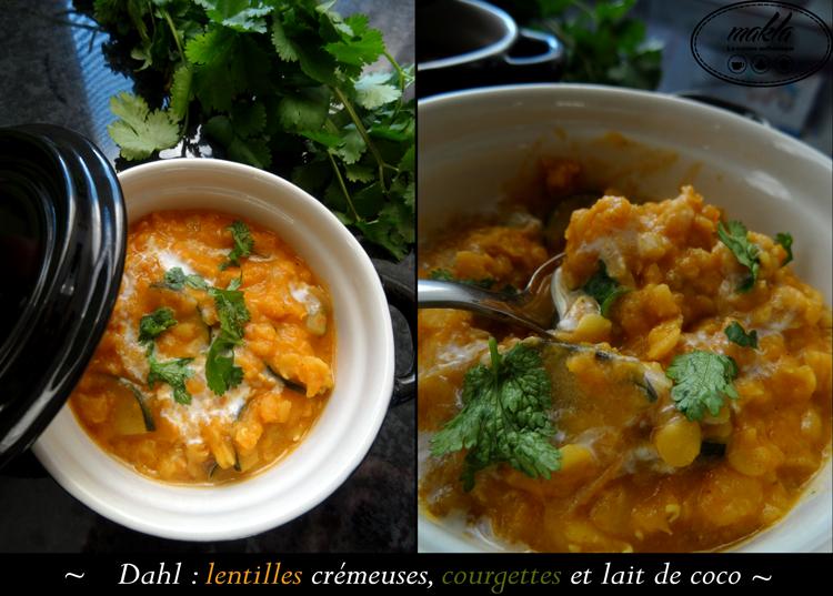 dahl-de-lentilles-cremeuses-courgettes-et-lait-de-coco-2