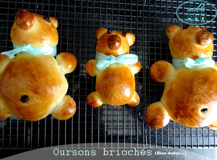 oursons-brioches-bien-dodus-1
