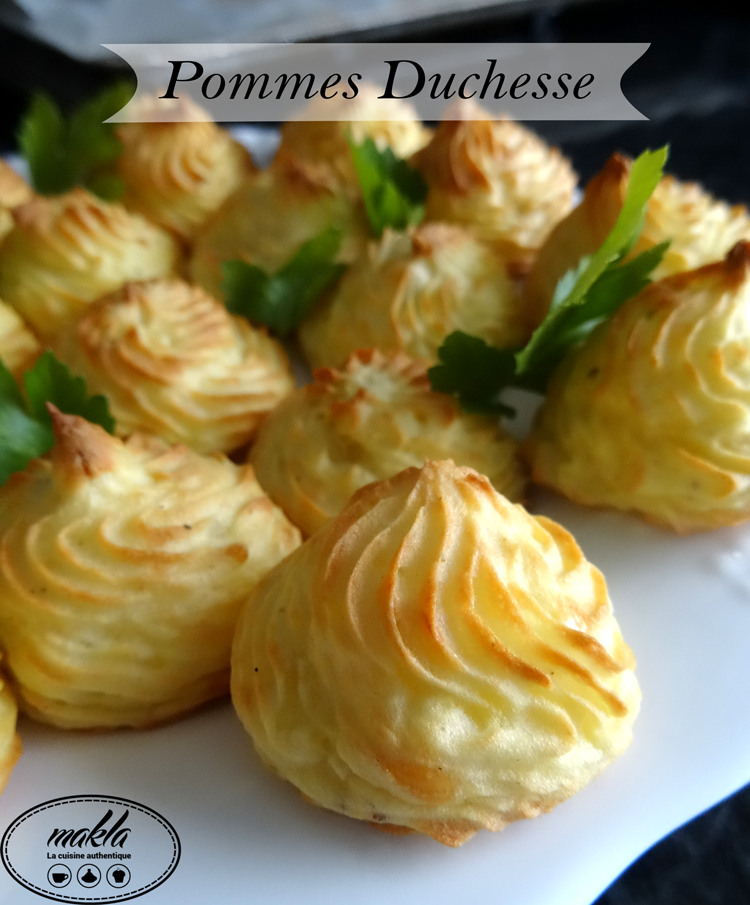 pommes-duchesse-1