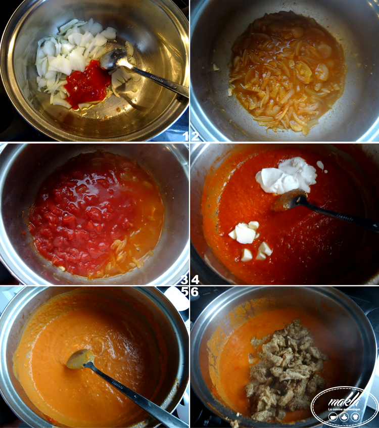 butter-chicken-poulet-makhani-1