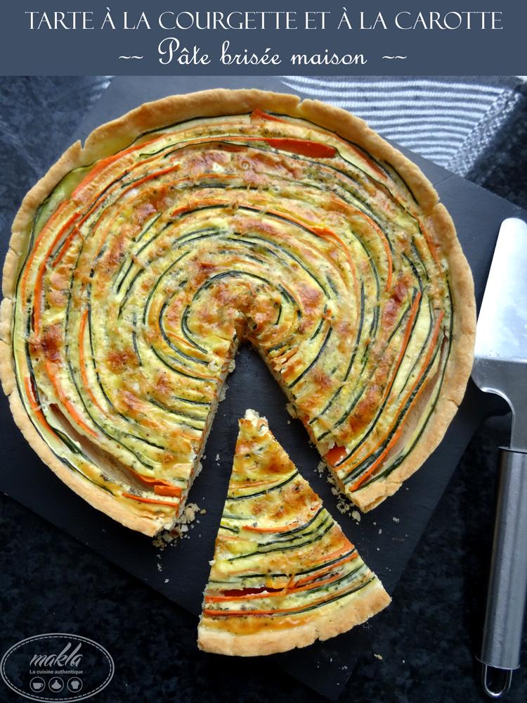 tarte-a-la-courgette-et-a-la-carotte-1
